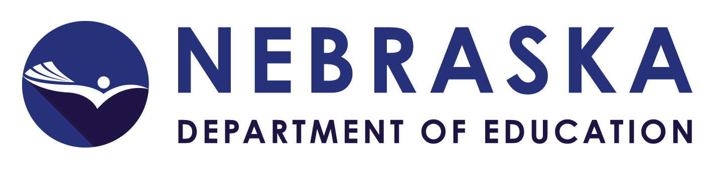 Nebraska Department of Education - Career Education